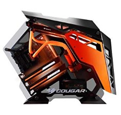 Cougar CONQUER ATX Gaming Case