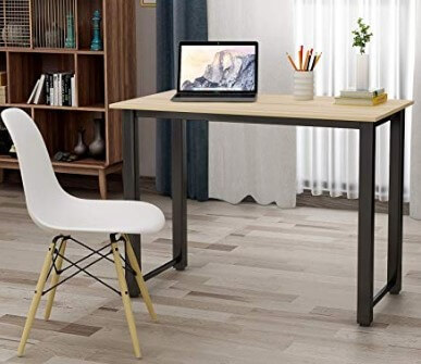 Merax Modern Design 47-inches