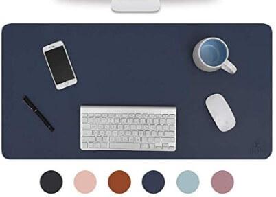 Office Desk Mat