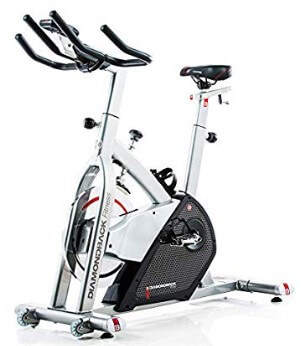 Diamondback Fitness 510Ic Indoor Cycle