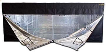 Gorilla Grow Tent 10x20x7 Grow Tent
