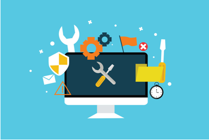 website maintenance seo