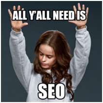 revival seo strategies