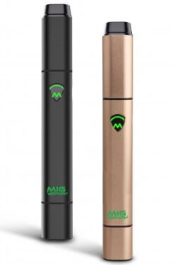 Sol E-Nectar Collector Vape Pen