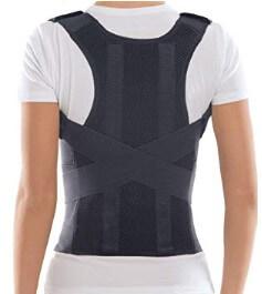 Toros-Group Comfort Posture Corrector