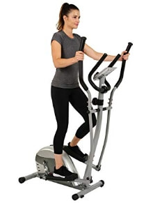 EFITMENT E005 Elliptical Machine