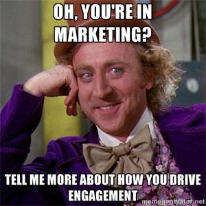digital branding vs digital marketing